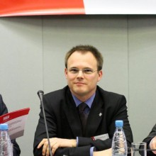 Second Ukrainian Tax Forum 2011