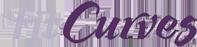 logo_fitcurves