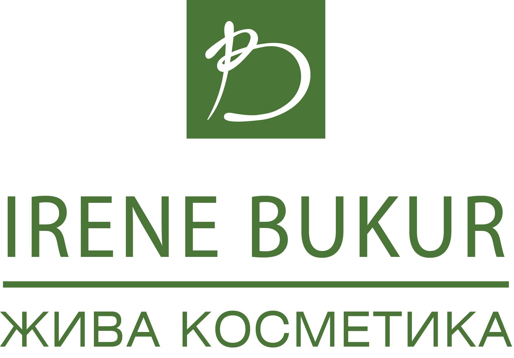 1432075955_logo