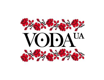 vodaua-01